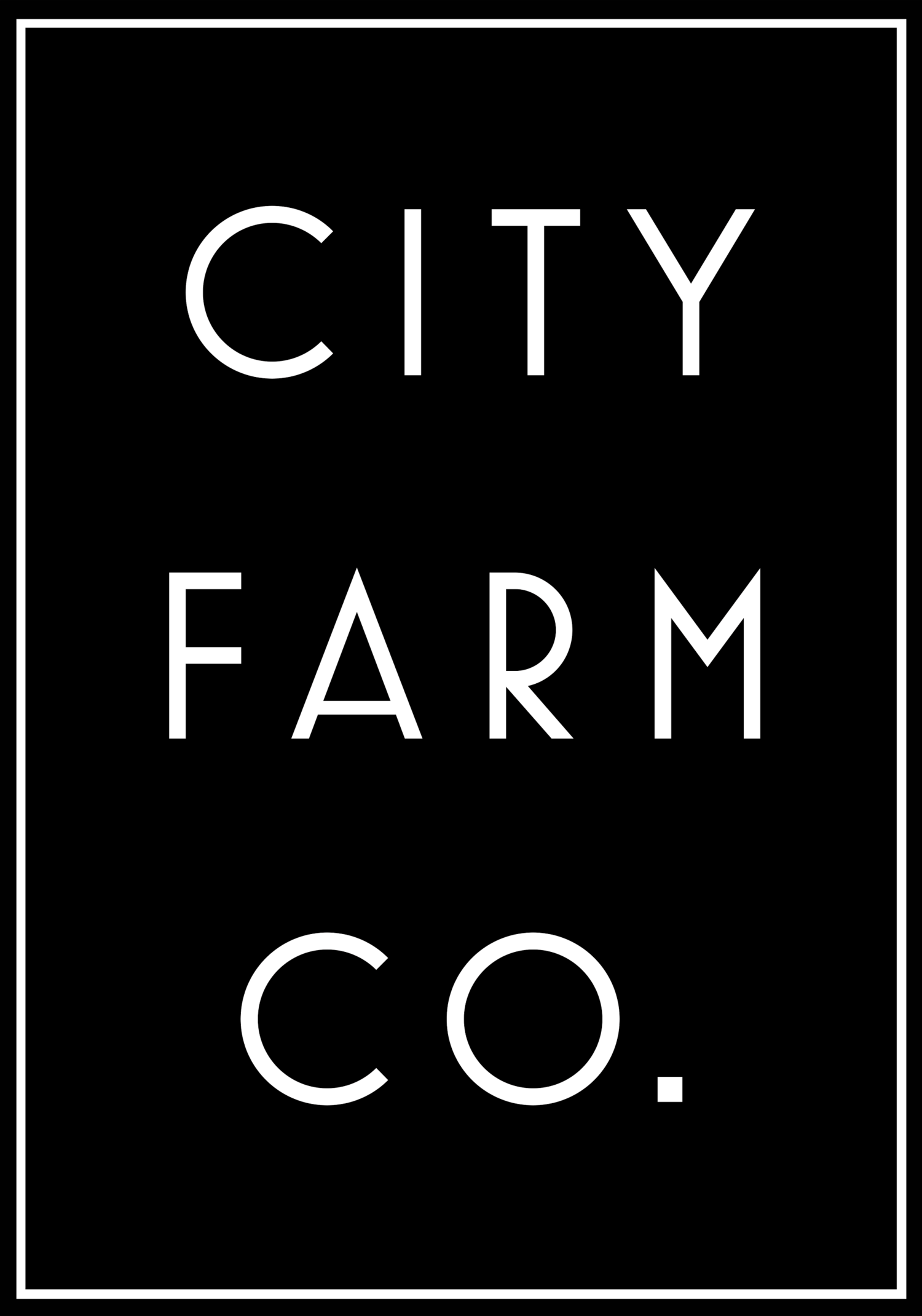 City Farm Company