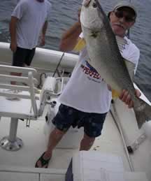 Fishing 0607 001_jpg.jpg