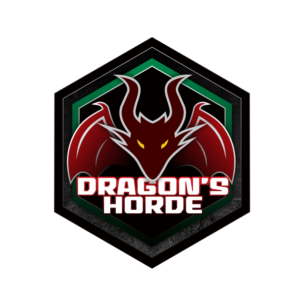 Dragons Horde logo.png