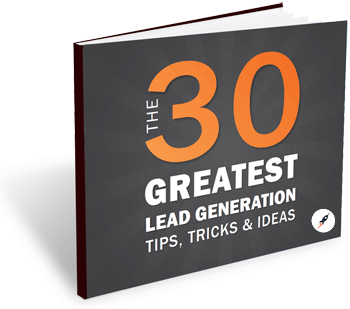 30Lead-Gen-Tips-Ebook-Cover-4 copy as Smart Object-1.png