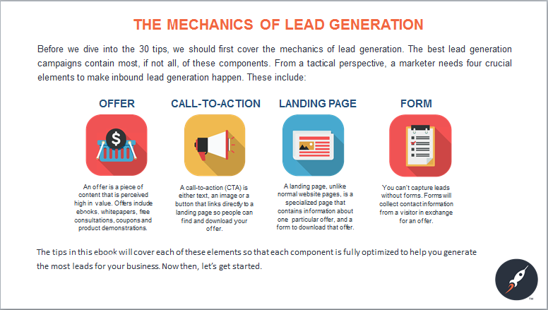Lead generation strategies 1.PNG