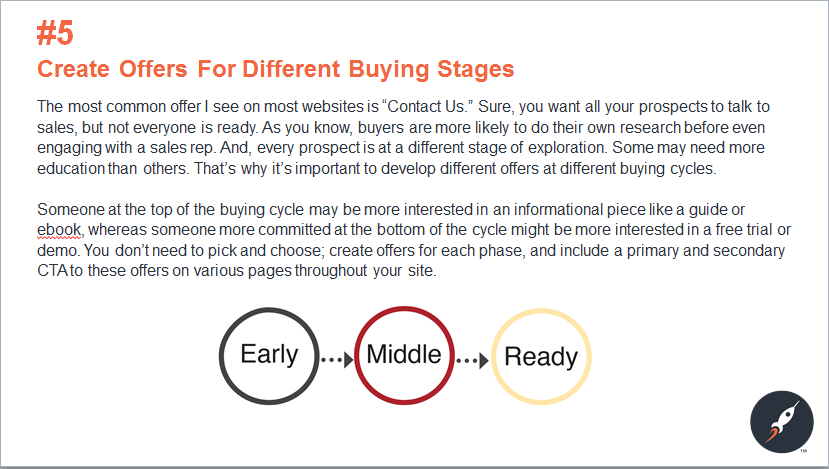 lead generation strategies 4.PNG