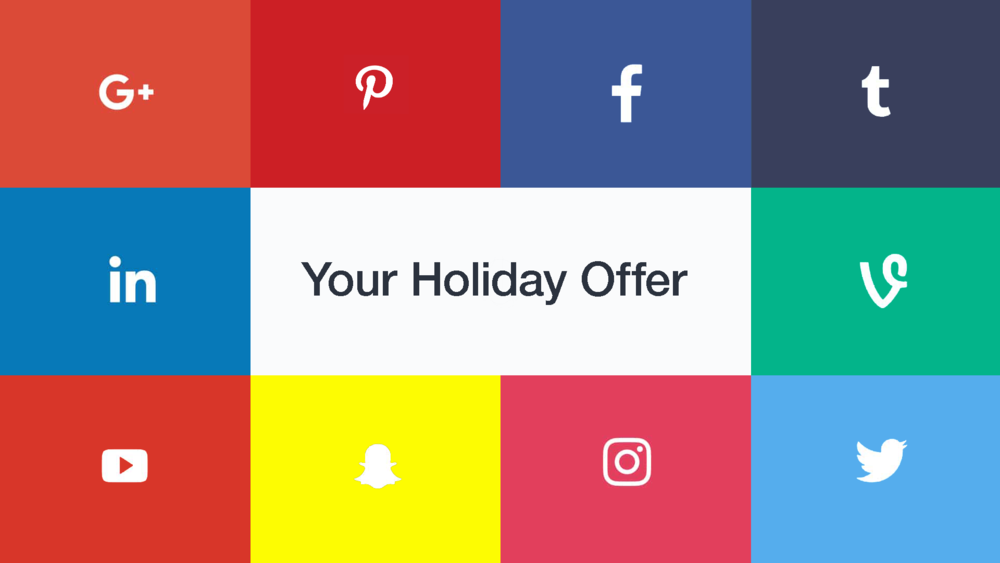 Your Holiday Offer.png