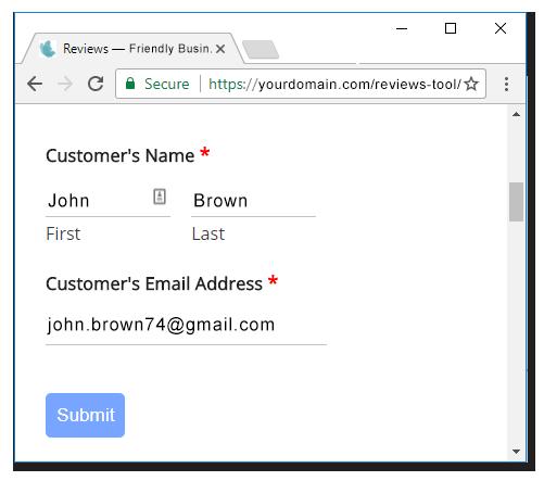 reviews tool.PNG