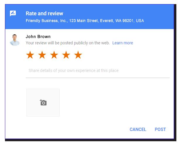 5 star reviews tool.png