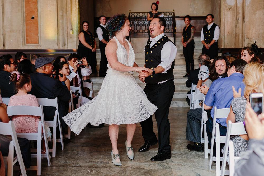 Kristin&MattWedding-0352.jpg