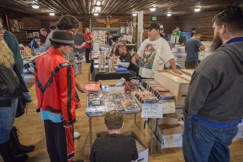 Silverdale Comic Con-29.jpg
