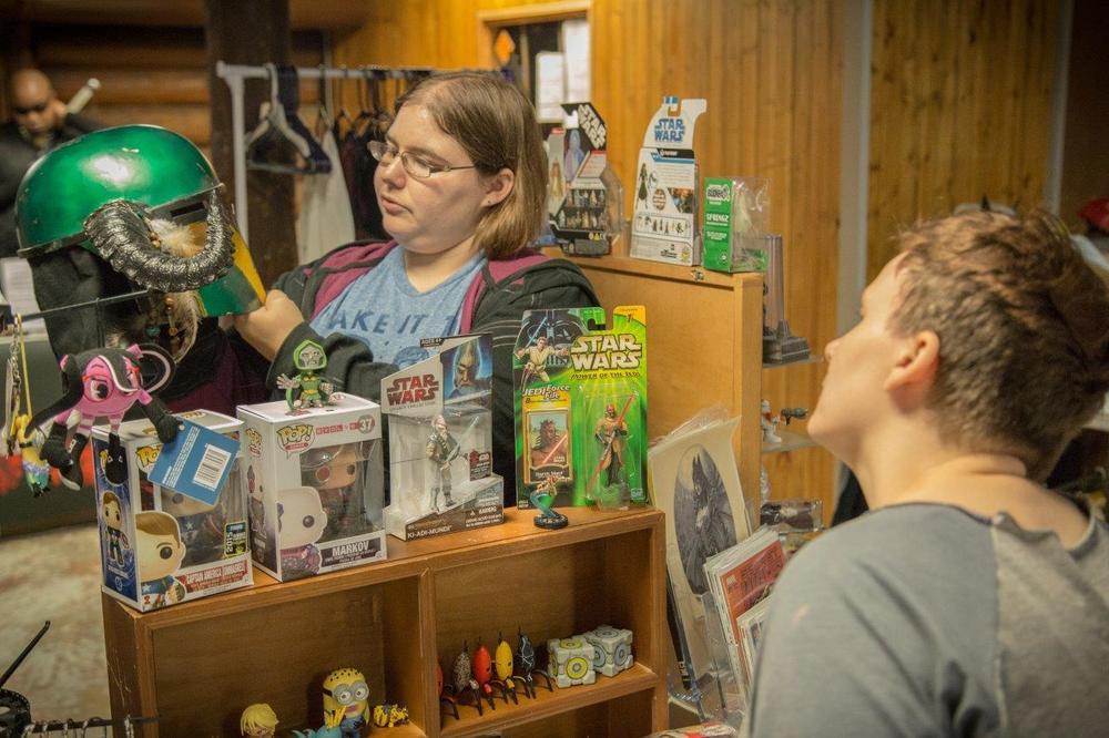 Silverdale Comic Con-36.jpg