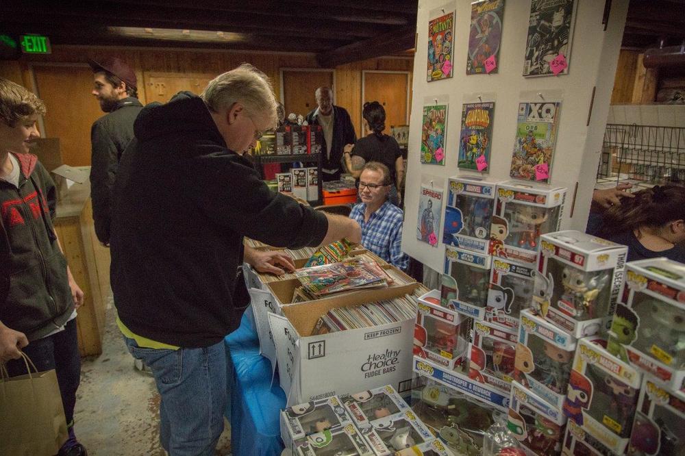Silverdale Comic Con-38.jpg