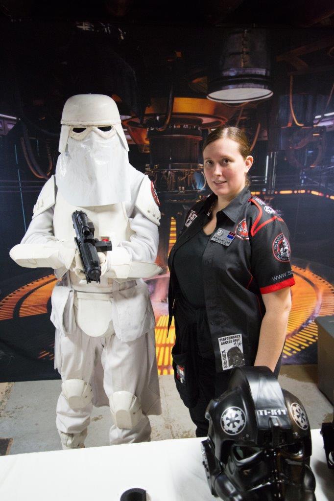 Silverdale Comic Con-40.jpg