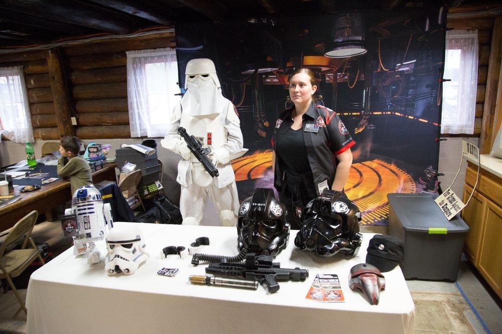 Silverdale Comic Con-42.jpg