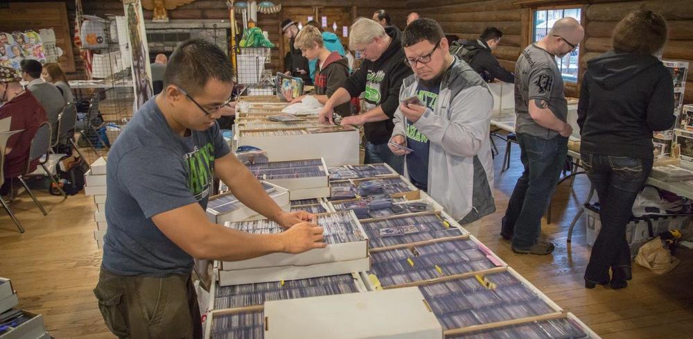 Silverdale Comic Con-65.jpg