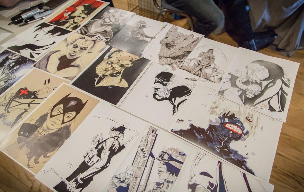 Silverdale Comic Con-71.jpg