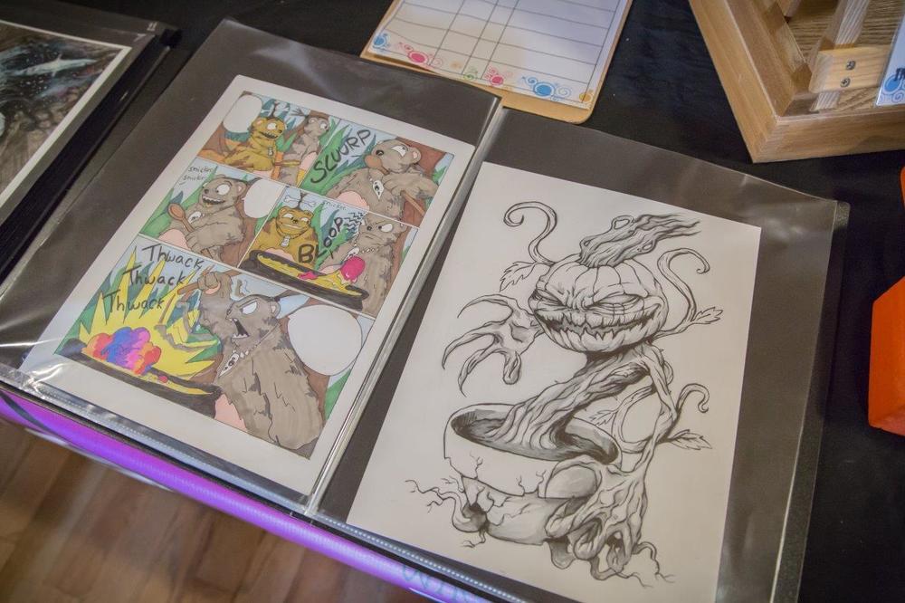 Silverdale Comic Con-78.jpg