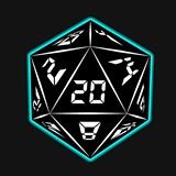 Digital Dice Podcast