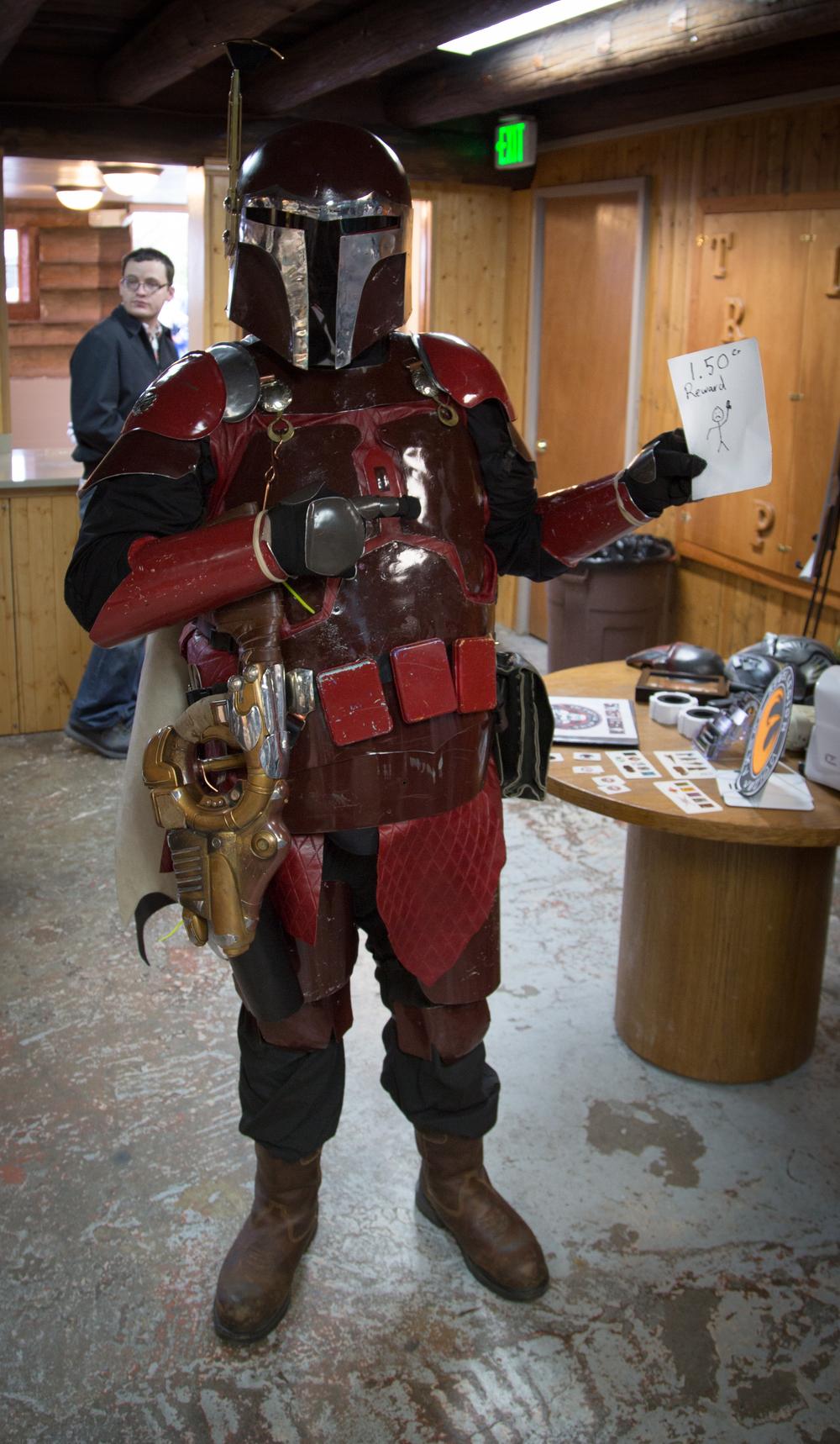Silverdale Comic Expo 2016 - 29.jpg
