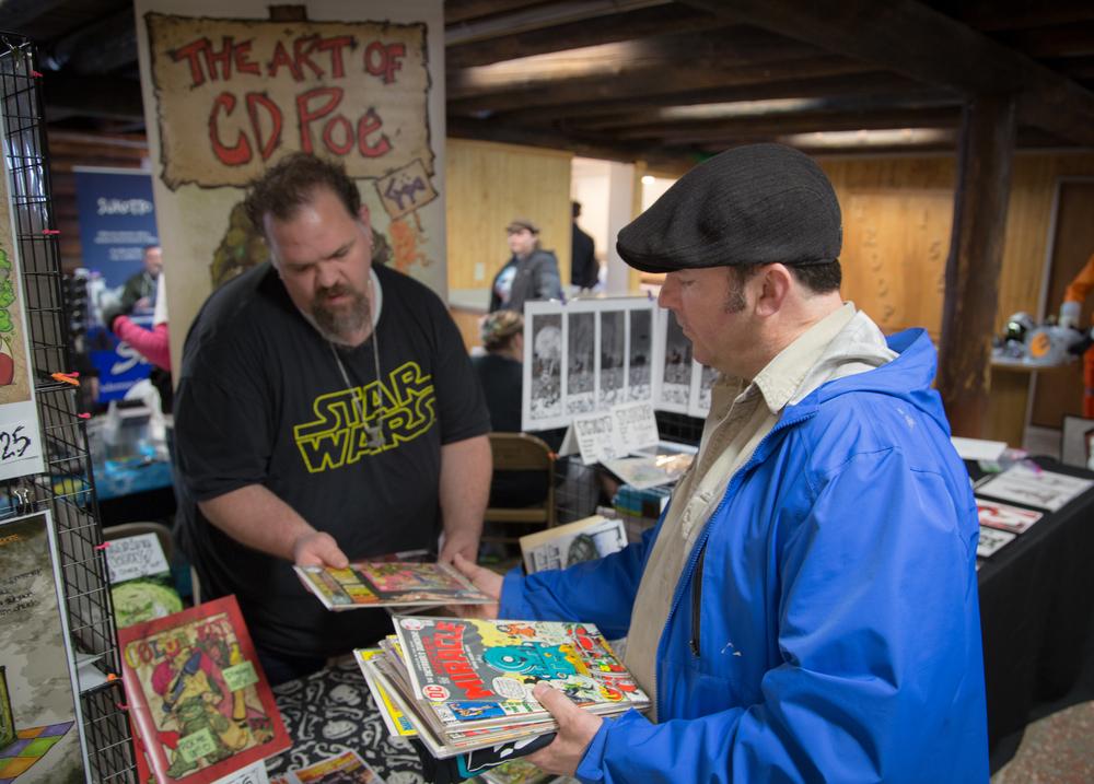 Silverdale Comic Expo 2016 - 37.jpg
