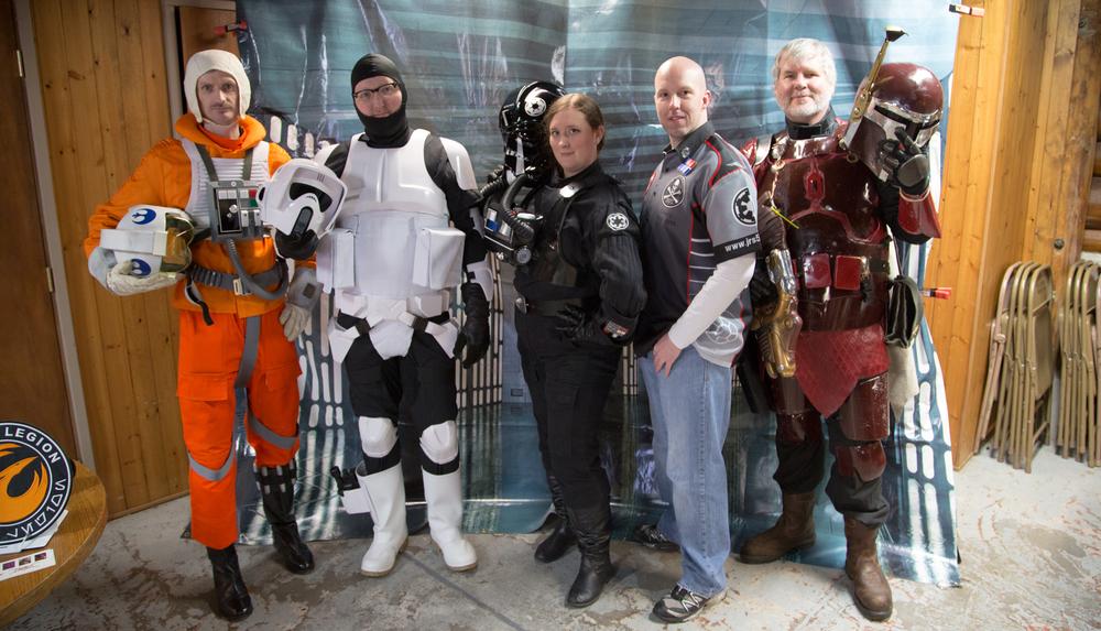 Silverdale Comic Expo 2016 - 33.jpg