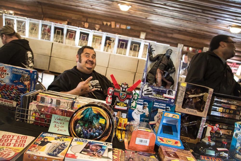 Silverdale Comic Expo 2016 - 6.jpg