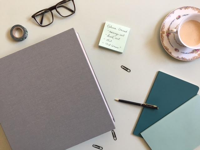 How to Organize Documents 1.JPG