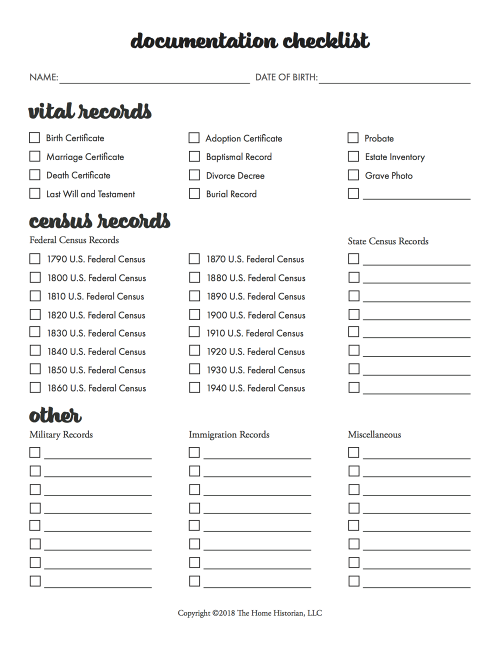 Documentation Checklist.png