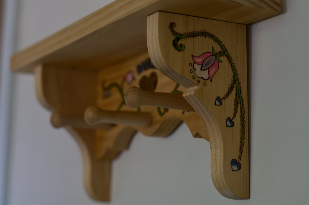 Nursery Shelf 4.jpg
