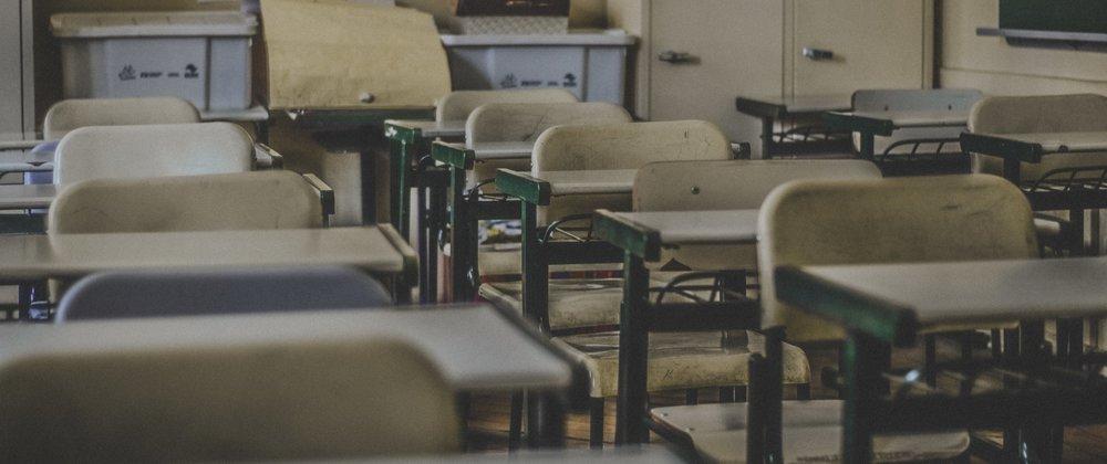 Classroom Teacher - 2007—present