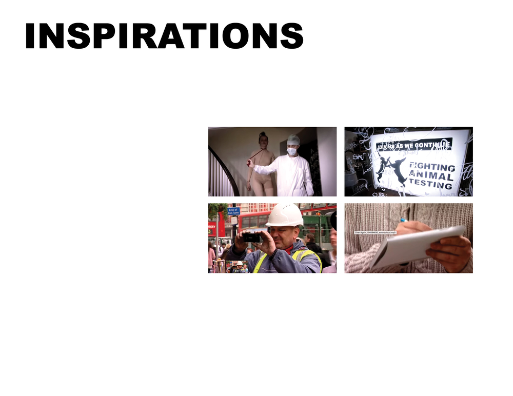 LUSH Presentation9.jpg