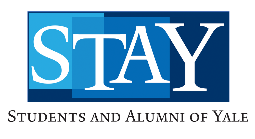 STAY Alumni Tea: Inspiration, Entrepreneurship, and a Millennial Money Toolkit -