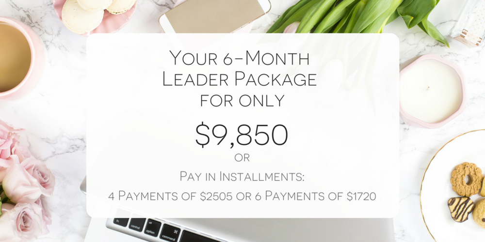 Your 6-Month Intuitive Ink Leader Package for ONLY-2.png