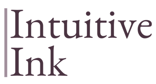 NEW Intuitive Ink LOGO (2).png