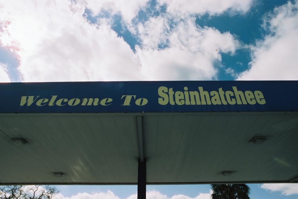 steinhatchee_5.jpg