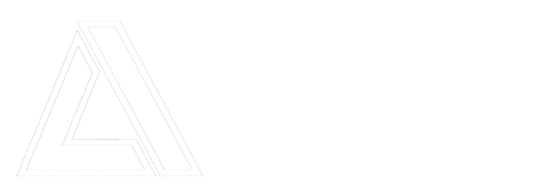Awake Church