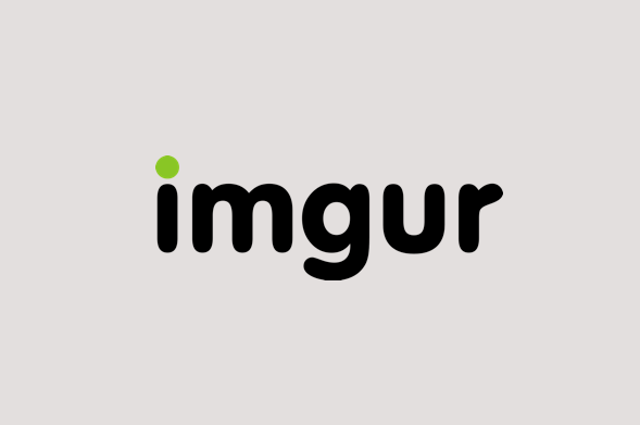Imgur Logo.png