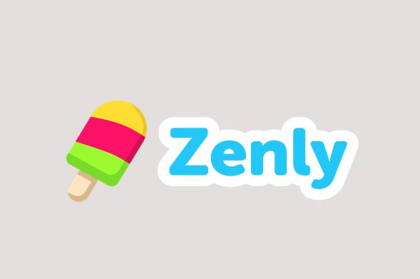 Zenly Logo.png