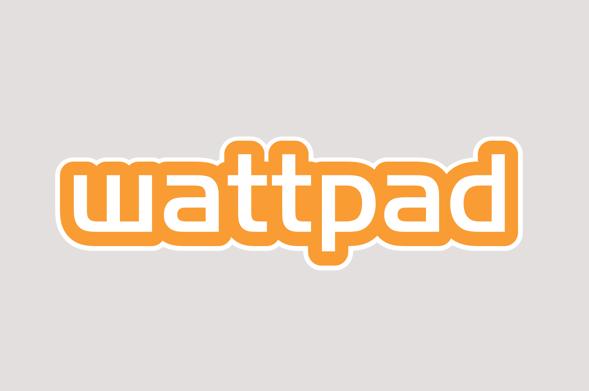Wattpad Logo.png