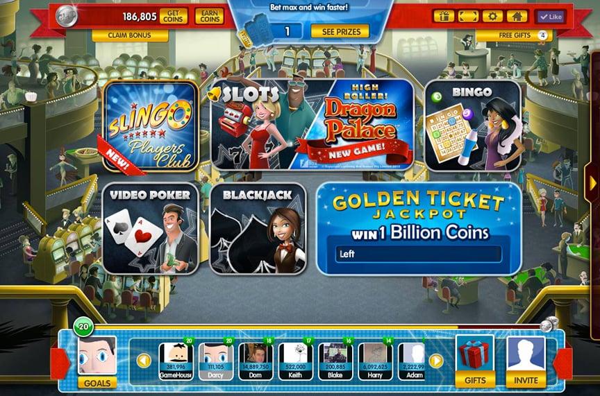 Casino2016_007.jpg