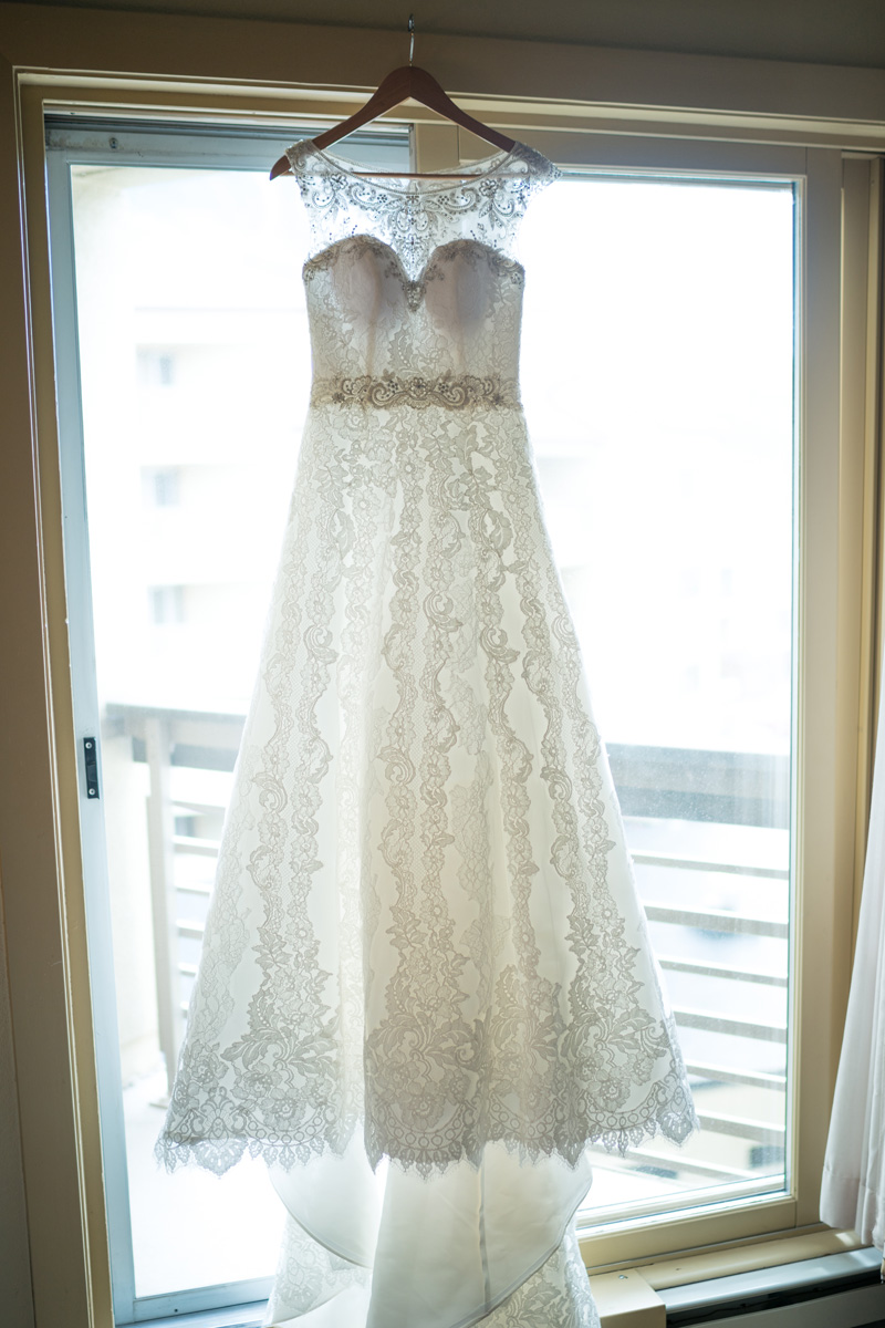 lave_wedding_2-41_web.jpg
