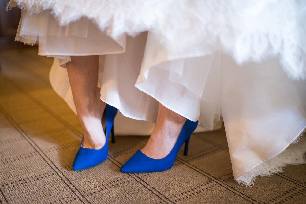 lave_wedding_2-228_web.jpg