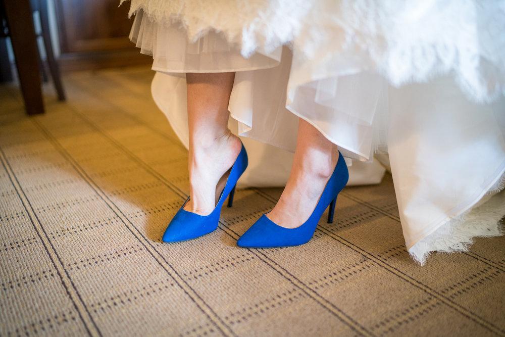 lave_wedding_2-229_web.jpg