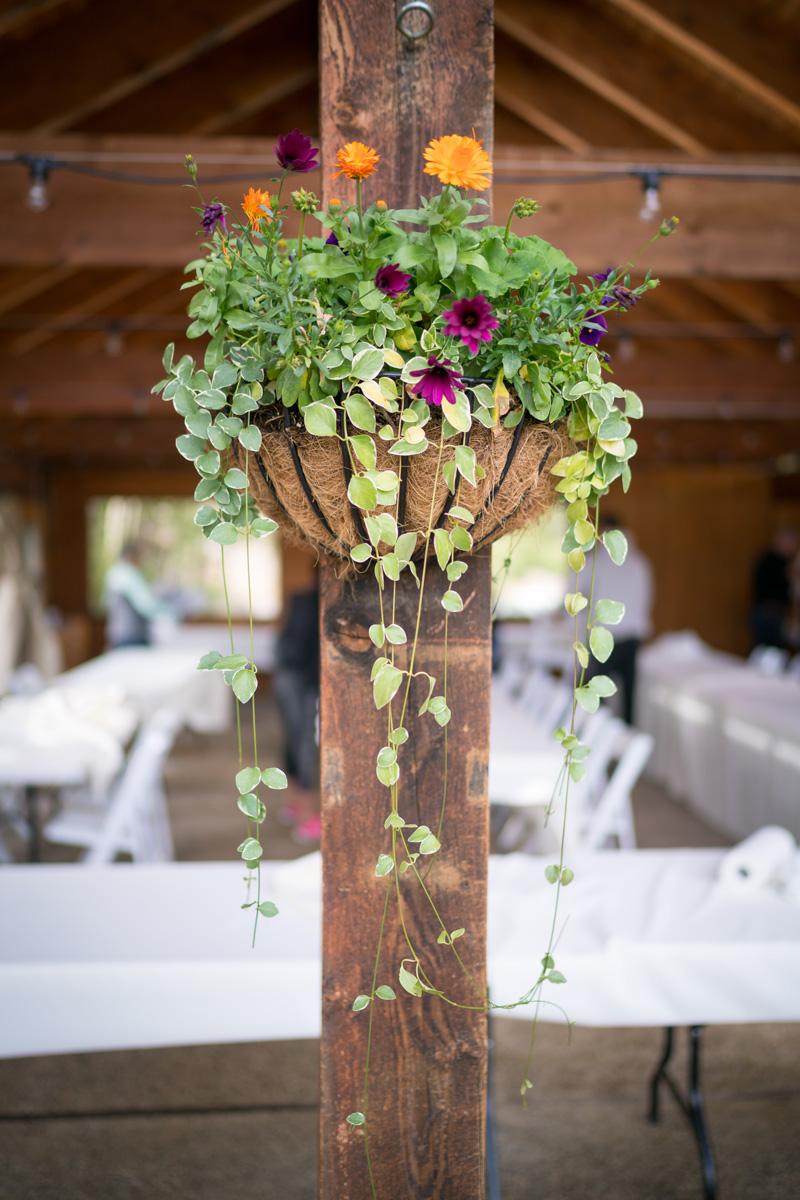 lave_wedding-40_web.jpg