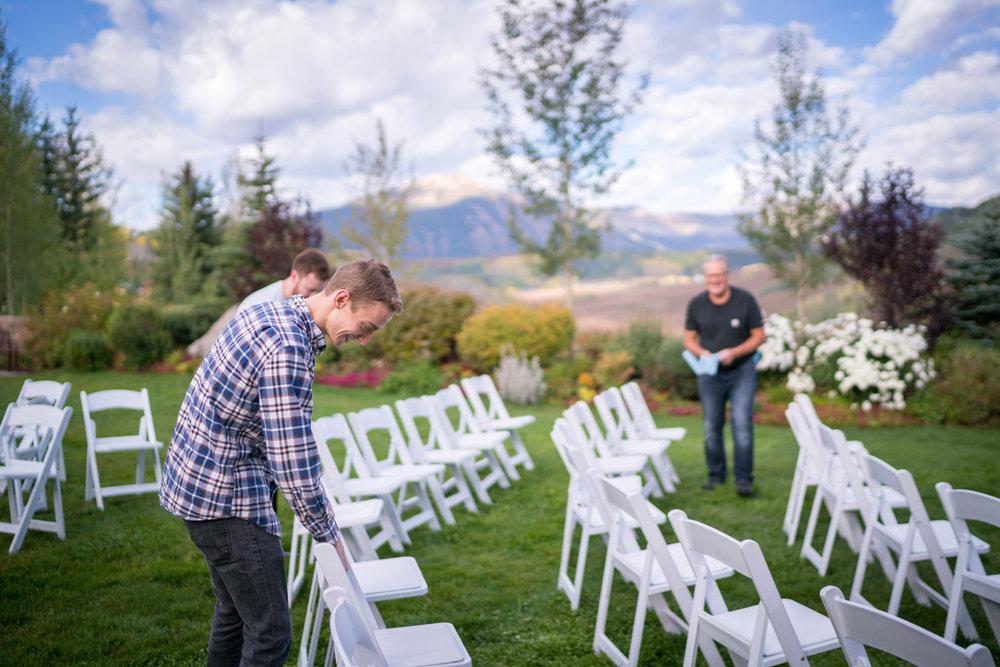 lave_wedding-61_web.jpg