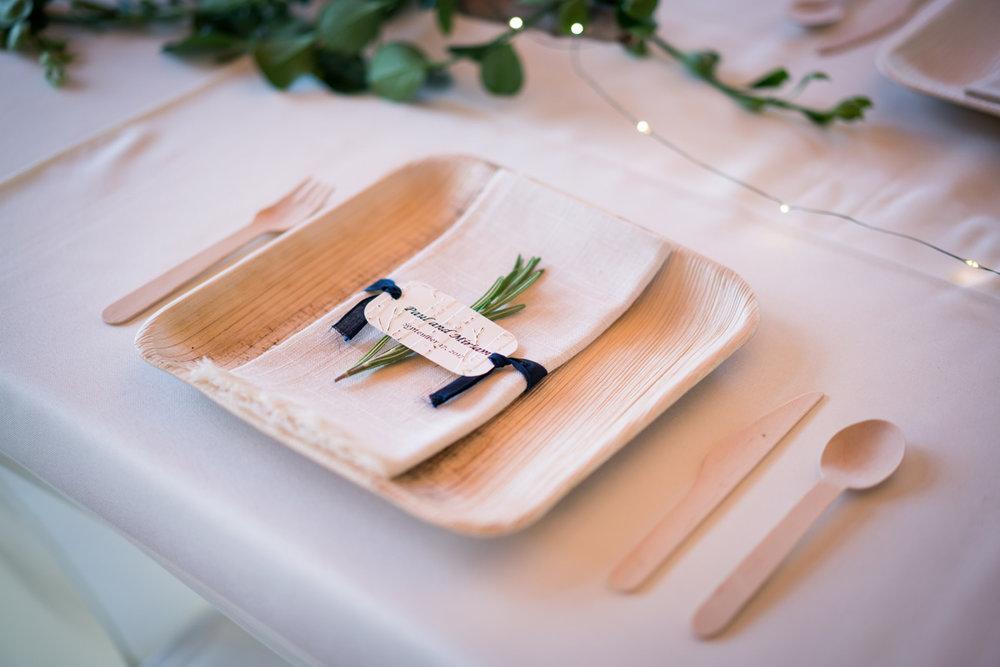 lave_wedding-104_web.jpg