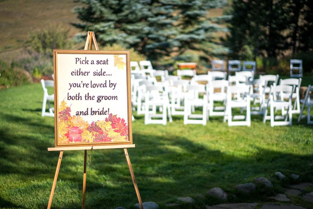 lave_wedding-120_web.jpg