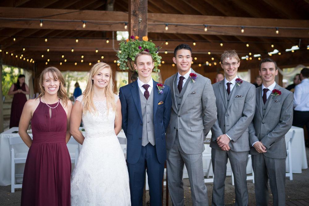 lave_wedding_2-503_web.jpg