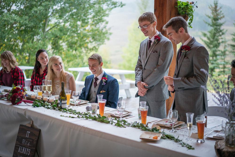 lave_wedding_2-658_web.jpg