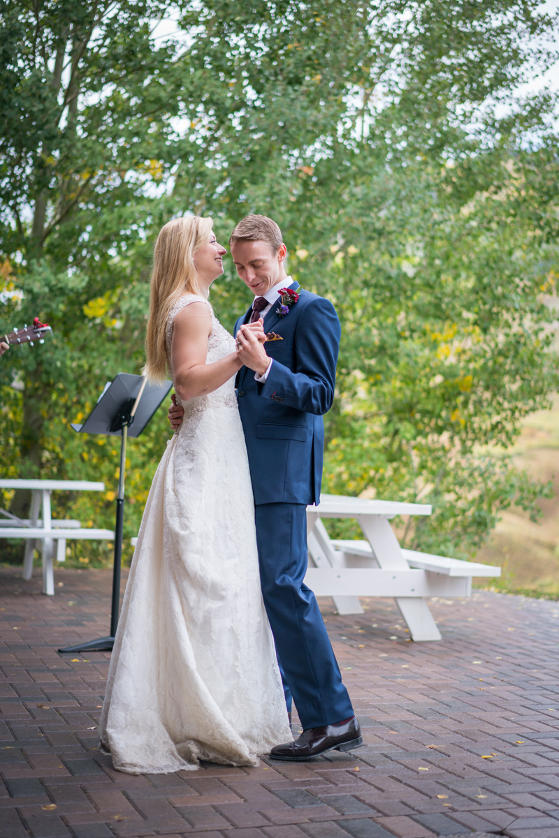 lave_wedding_2-723_web.jpg