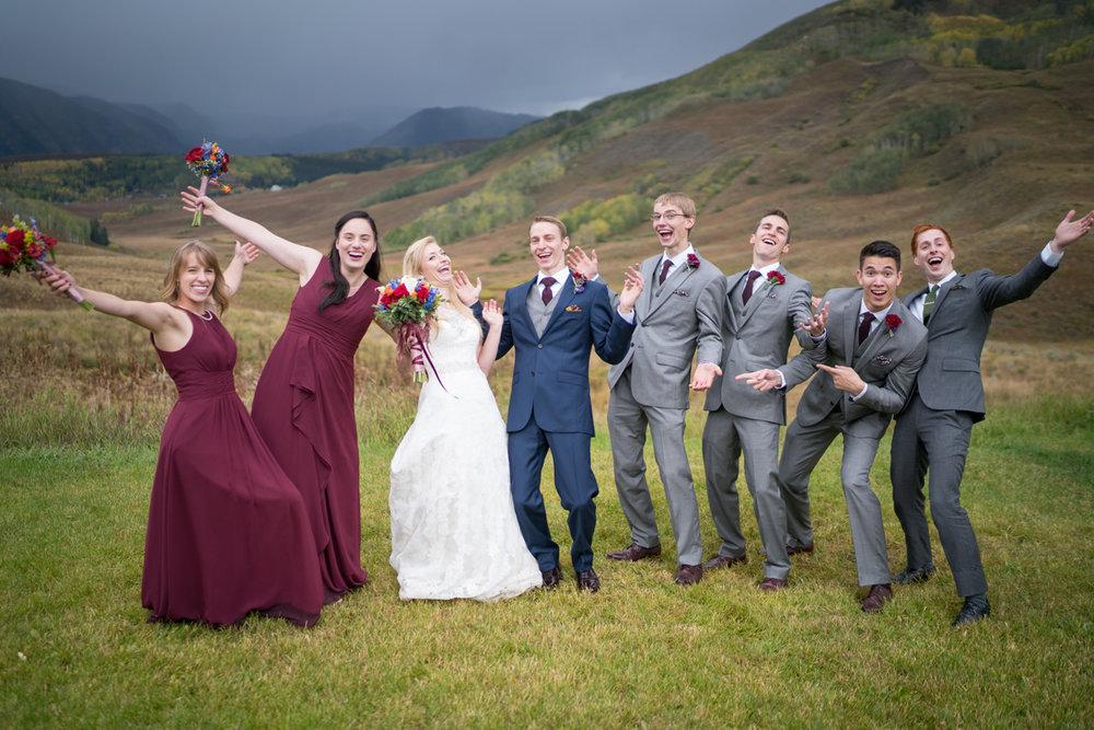 lave_wedding_3-62_web.jpg