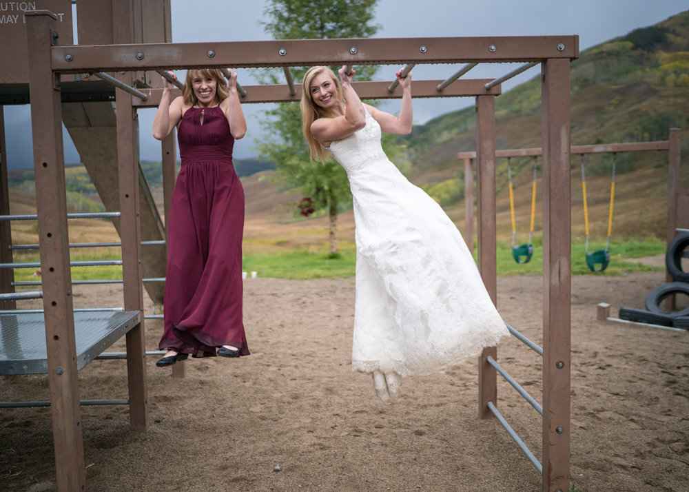 lave_wedding_3-97_web.jpg