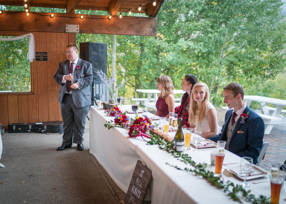 lave_wedding_3-136_web.jpg